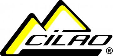 Logo Cilao
