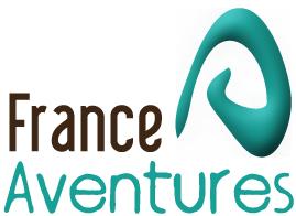 Logo F