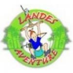 Landes Aventures