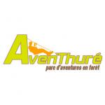 Logo-AvenThur__