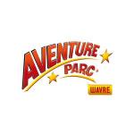 Logo-Aventure-Parc-Wavre