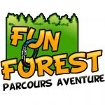 Logo-Fun-Forest