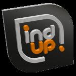 Logo INDUP 3D