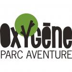 LogoParcOxygene
