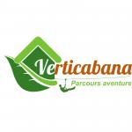 Verticabana-final