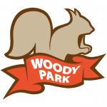 Woody-park-pour-site-internet