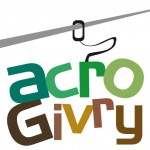 acrogivry-WEB