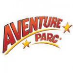 Aventure Parc