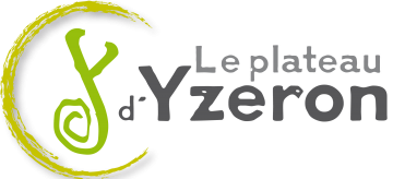 logo Plateau