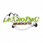 logo-laccroparc