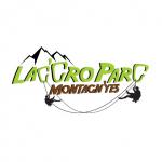 logo-laccroparc