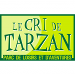 logo-officiel
