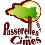 logo-passerelle2