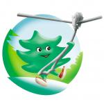 logo-terre-ronde-pour-web