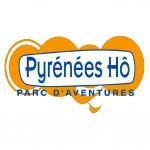 pyreneeshomodif