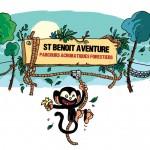 saintbenoitaventure